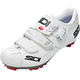 Sidi Trace Shoes Women white